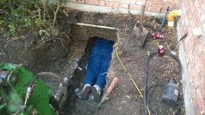 GFB-Plumbing-Sewer-Line-Repair