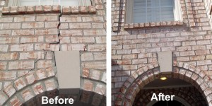 before-after-brickcrack1040