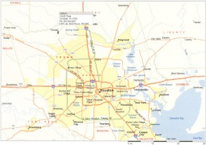 Houston-Metropolitan-Map-2.mediumthumb