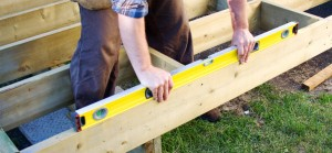 House-Leveling-Services