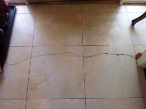 tile-cracks