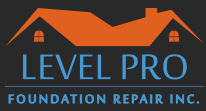 Houston Foundation & Slab Repair Company l Level Pro