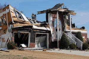 home insurance - level pro foundation repair